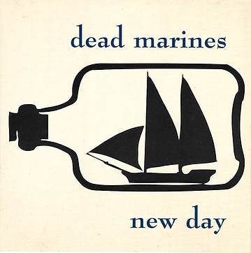 Dead Marines New Day.png