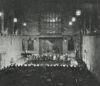 Laaunch Great Hall smaller.jpg