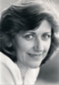 Jeannette McHugh