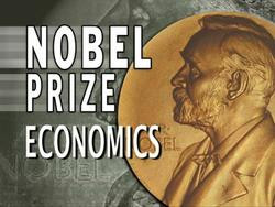 Nobel laureates focus on inequality