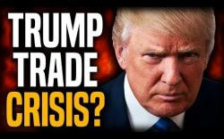 Is Trump right about 'free trade'?