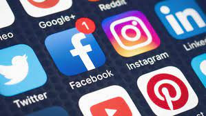 Will Facebook, Twitter, Instagram be banned in India? New IT Rules and Regulations