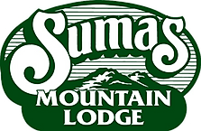 Sumas Mountain Lodge Logo V1.png