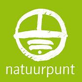 natuurpunt_logo_groen_.jpg