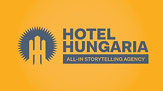 logo hotel hungaria.png