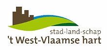 stadlandschap_'tWest-Vlaamsehart.jpg