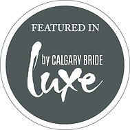 Calgary-Bride-FEATURED-LUXE.jpg