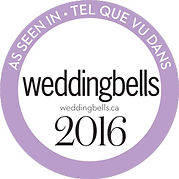 wedding+bells+2016.jpg