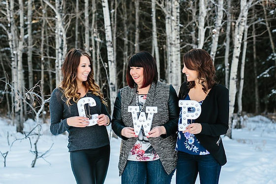 Calgary-Wedding-Planners-at-Calgary-Wedd