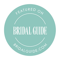 bridal-guide-badge-logo.png