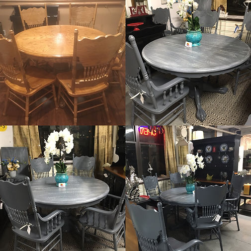 grey table before and after - Copy.jpg