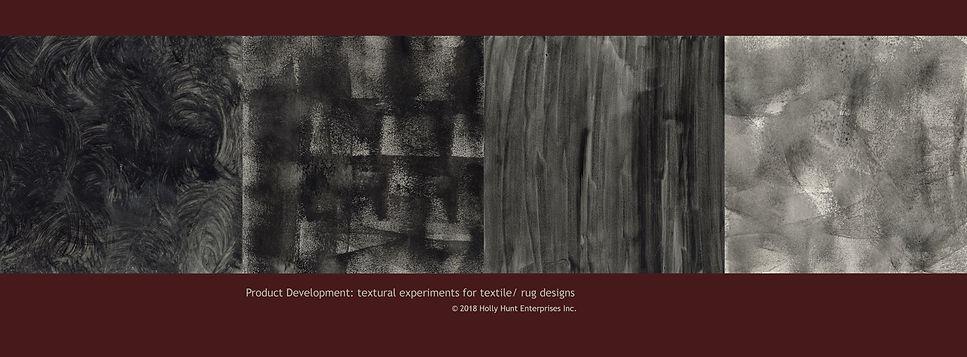 textural.jpg