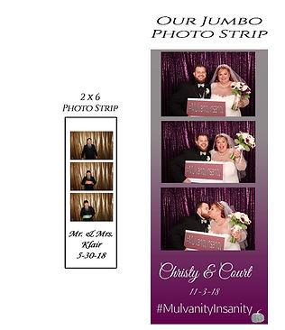 Wedding Jumbo.jpg