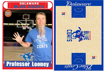 BlueCoats_Basketball card.jpg
