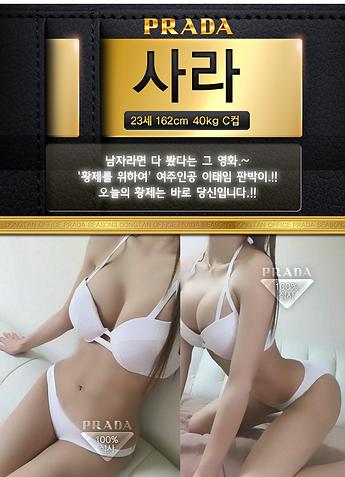 서울 출장 프로필