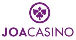 Logo-joacasino