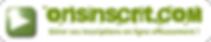 logo_onsinscrit.com.png