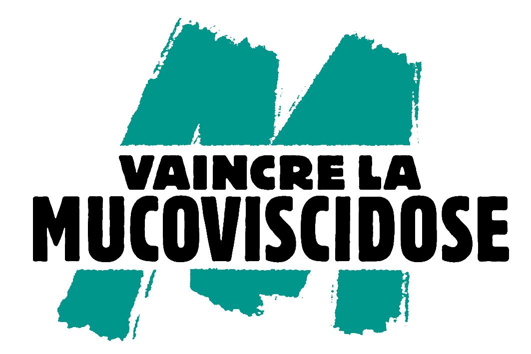 Logo-Vaincre-la-Mucoviscidose 1063x709_v