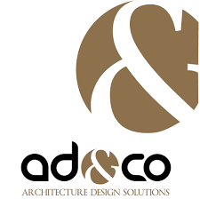ad&co