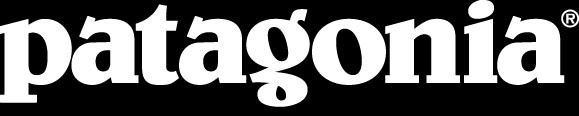 Logo_Patagonia_white_black_background
