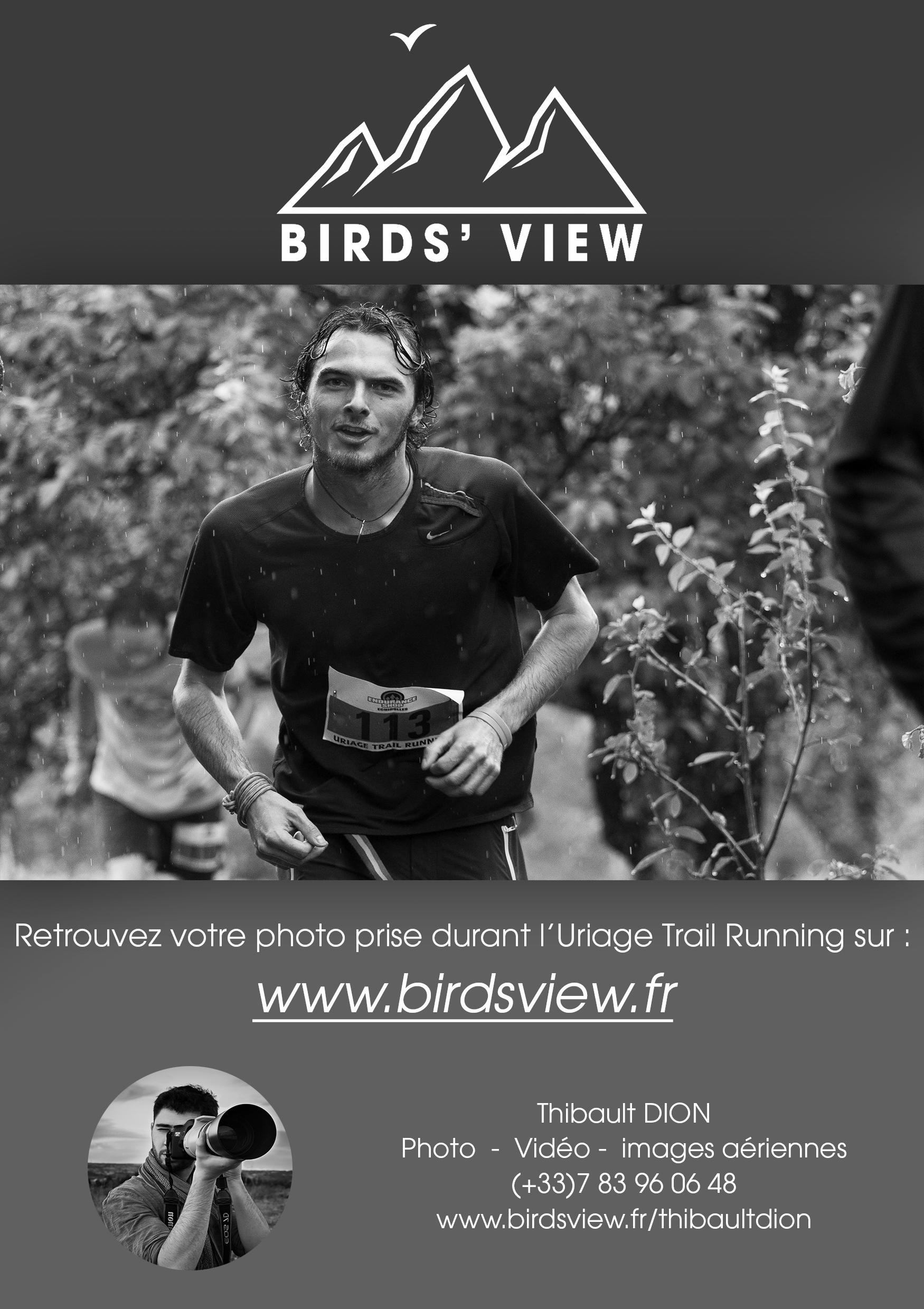 Thibault Dion – Photographe