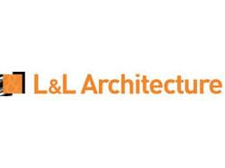 L&L architecture