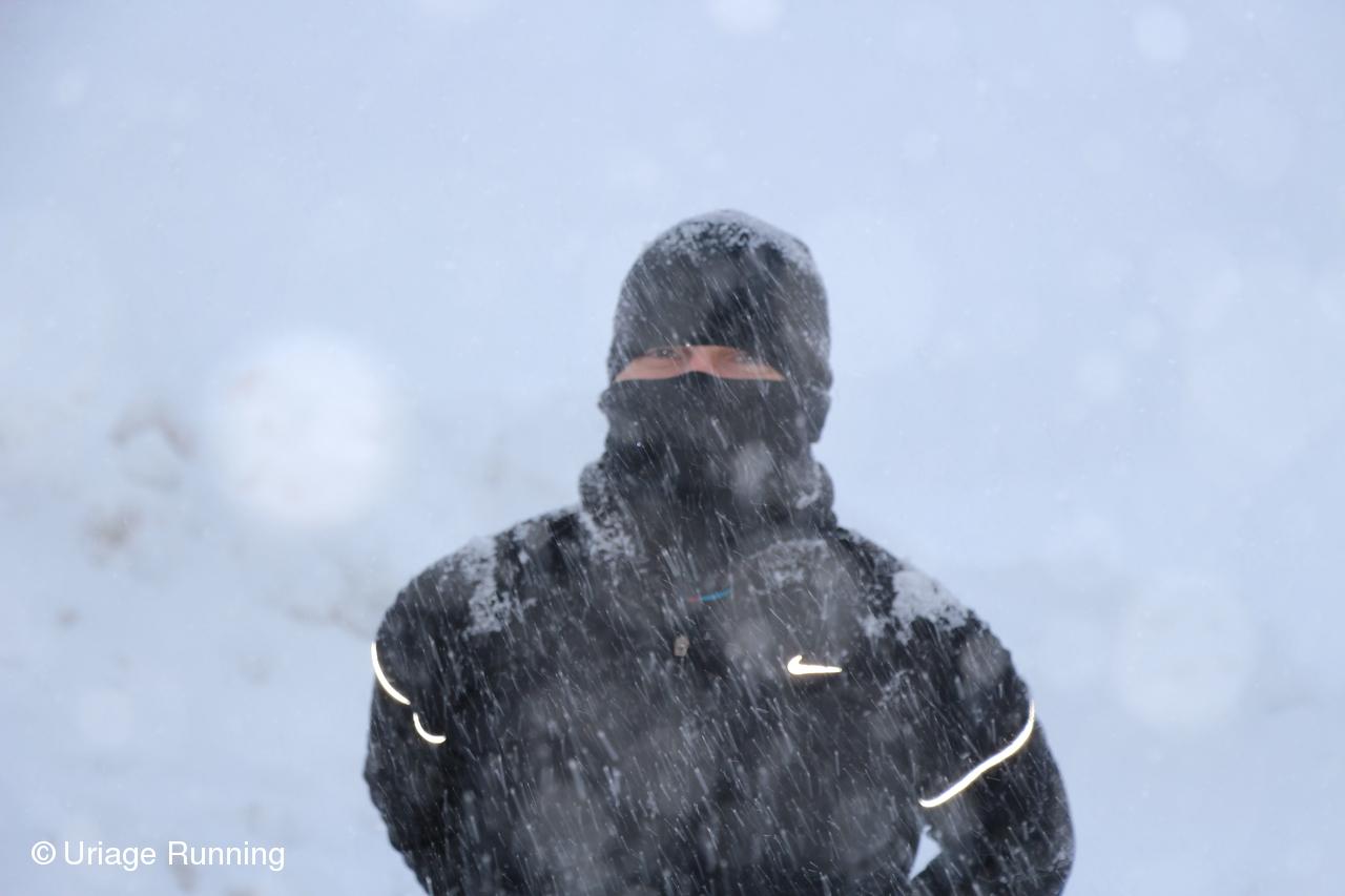 l-hivernale-de-meaudre-54d79ae3235a2