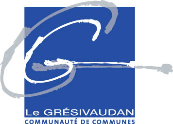 logo-gresivaudan copie