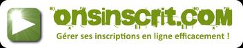 logo_onsinscrit.com
