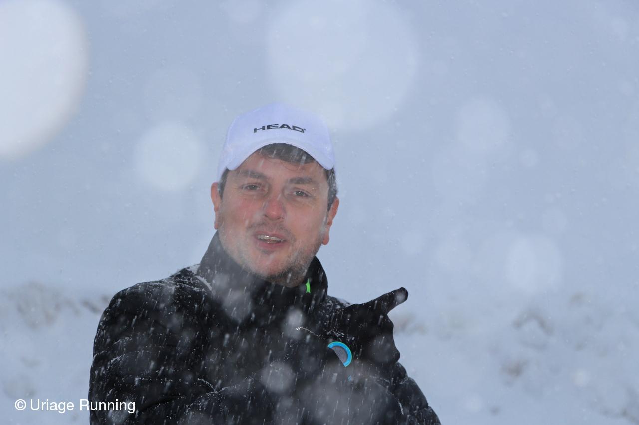 l-hivernale-de-meaudre-54d79ae179b11
