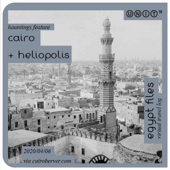 2020.04.06 - Cairo + Heliopolis.mp4