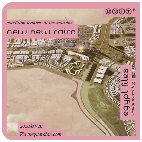 2020.04.21_new new cairo.mp4