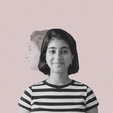 Zahraa Essa