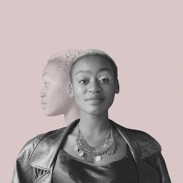 Siwelile Mathenjwa