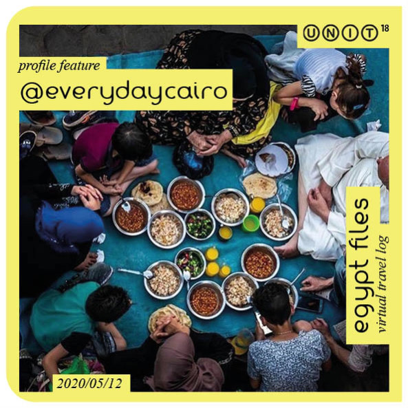 2020.05.12 - Everyday Cairo.mp4
