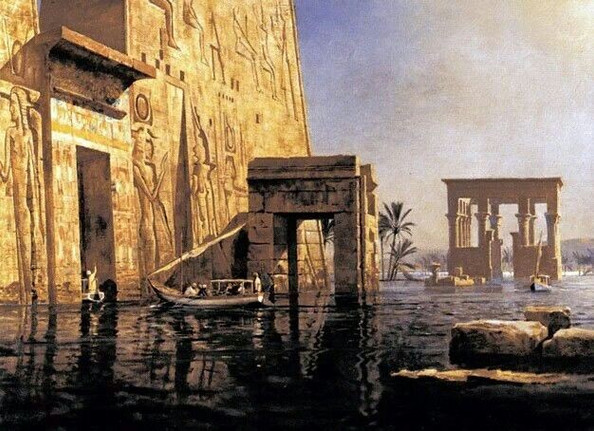 N. Prelude to Aswan Dam.jpg