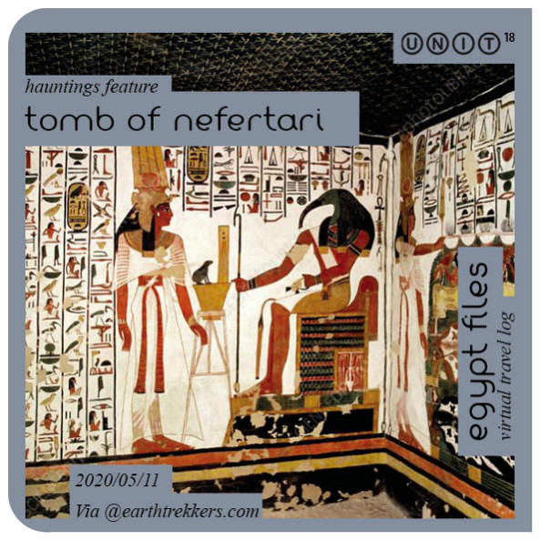 2020.05.11 - The Tomb of Nefertari.mp4