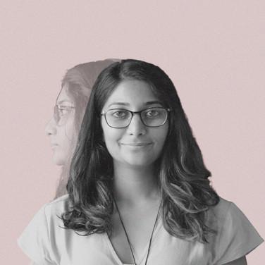 Meghana Patel