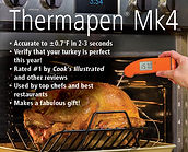 Slider-Thermapen-Mk4-mobile.jpg