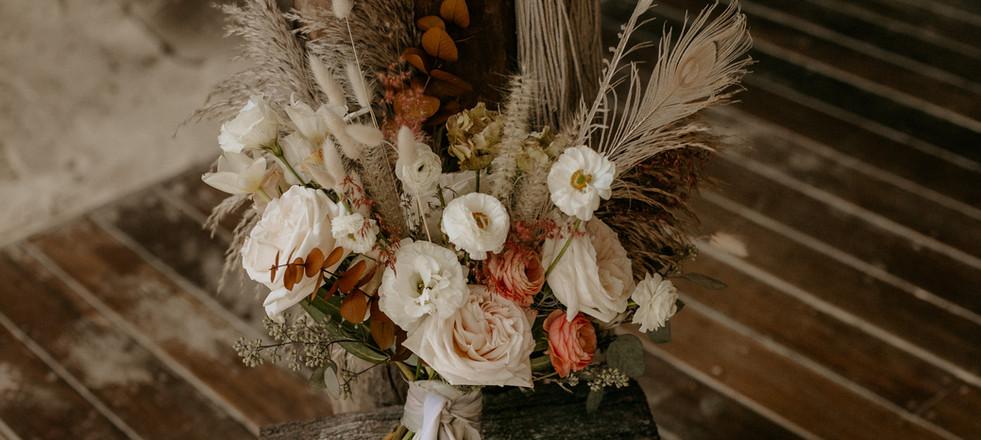 Wedding In Riviera Maya Tulum