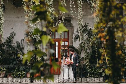 Proyecto Publico Primm Wedding