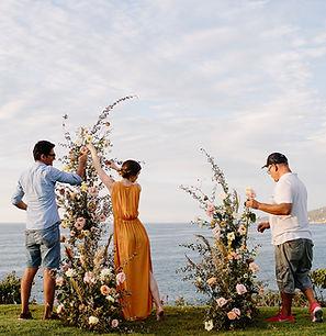 Taryn_Baxter_Photographer_Mar_Weddings_X