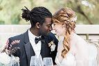 Emily-Graham-Ola-Olugbemi_3M4A6942-2048x