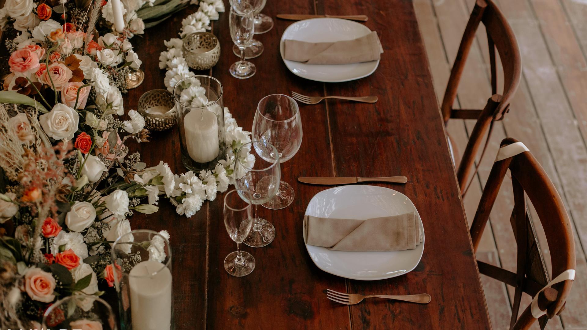 Wedding In Riviera Maya - Tulum