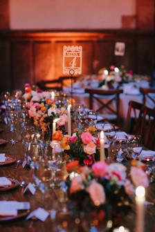 Wedding General Primm