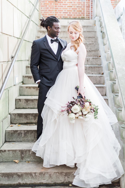 Dumbarton Oaks, floral design casadamiana casadelirio