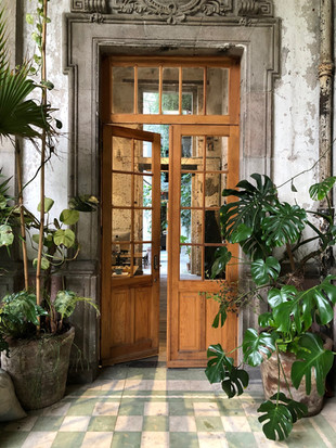 Best Wedding Venues in Mexico City