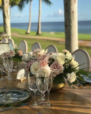 Destination Wedding, Dominican Republic