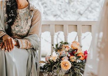 Wedding Annapolis