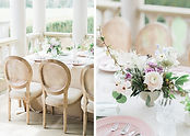 neutral-ivory-velvet-palette-wedding-lux